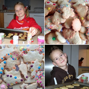 maRRose - CCC --- Christmas Cookies-2005-04