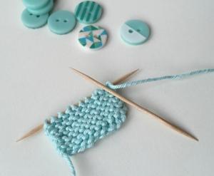 maRRose - CCC --- Crochet Christmas Baubles-57