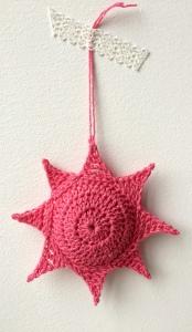 maRRose - CCC --- Crochet Christmas Stars-10