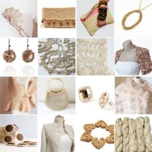 maRRose - CCC --- Treasury Tuesday, Champagne Crochet-04