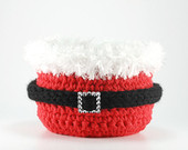 maRRose - CCC --- Treasury Tuesday, Christmas Crochet-02