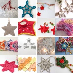 maRRose - CCC --- Treasury Tuesday, Christmas Stars-03