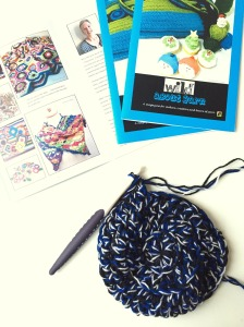 maRRose - CCC --- Wild about Yarn interview-01