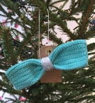 maRRose - CCC --- Wolplein Christmas Party-Nandi's Ornament