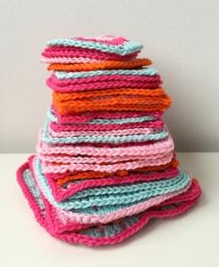 maRRose - CCC --- Baby Blanket Wynter-03