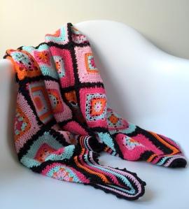 maRRose - CCC --- Baby Blanket Wynter-04
