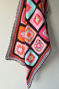 maRRose - CCC --- Baby Blanket Wynter-06