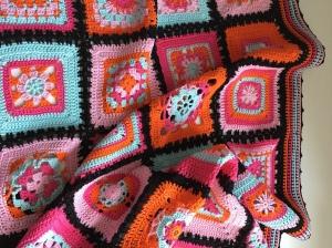 maRRose - CCC --- Baby Blanket Wynter-08