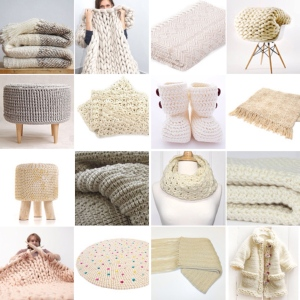 maRRose - CCC --- Treasury Tuesday, Comfort in Handmade-03