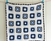 maRRose - CCC --- Treasury Tuesday, Crocheted Blankets-01