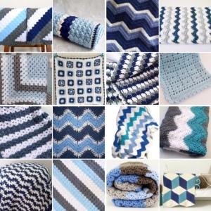 maRRose - CCC --- Treasury Tuesday, Crocheted Blankets-03