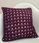 maRRose - CCC --- Lien's cushion cover-05