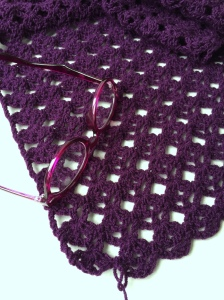 maRRose - CCC --- Lien's scarf-01