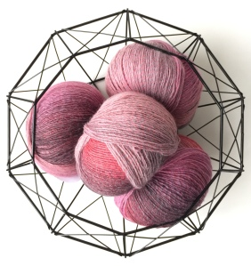 maRRose - CCC --- Pink Cento Shawl-01