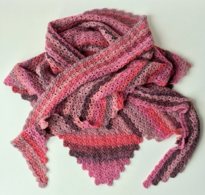 maRRose - CCC --- Pink Cento Shawl-03