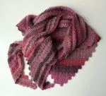 maRRose - CCC --- Pink Cento Shawl-05
