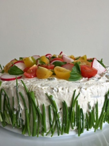 maRRose - CCC --- Sandwich Cake-01