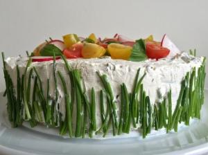 maRRose - CCC --- Sandwich Cake-02