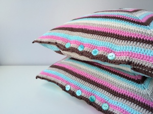 maRRose - CCC - The Gelato Gemini Triangle Cushions-35