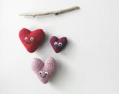 maRRose - CCC --- Treasury Tuesday, Crochet - Crochet Valentine's Hearts-02