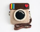 maRRose - CCC --- Treasury Tuesday, Instagram Crochet-01