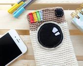 maRRose - CCC --- Treasury Tuesday, Instagram Crochet-02