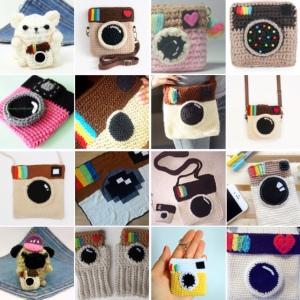 maRRose - CCC --- Treasury Tuesday, Instagram Crochet-03