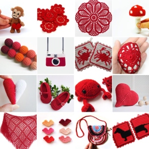maRRose - CCC --- Treasury Tuesday, Red Crochet-03