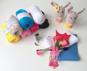 maRRose - CCC --- egg cozies - rabbits-01
