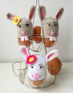maRRose - CCC --- egg cozies - rabbits-02