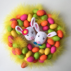maRRose - CCC --- egg cozies - rabbits-04