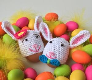 maRRose - CCC --- egg cozies - rabbits-05