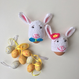 maRRose - CCC --- egg cozies - rabbits-08