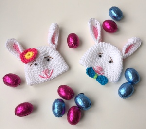 maRRose - CCC --- egg cozies - rabbits-10