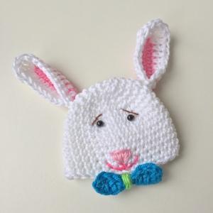 maRRose - CCC --- egg cozies - rabbits-109