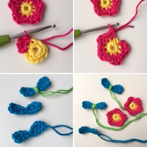 maRRose - CCC --- egg cozies - tutorial-05