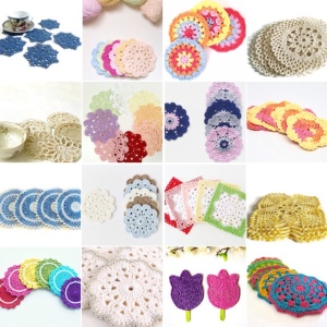 maRRose - CCC --- Treasury Tuesday, Crochet Coasters-03