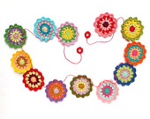 maRRose - CCC --- Treasury Tuesday, Crochet - Mandala Madness-02