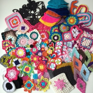 maRRose - CCC --- Craft as Therapy-130