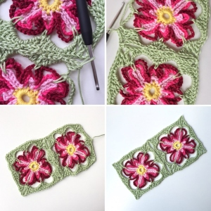 maRRose - CCC --- granny square Sophie-16