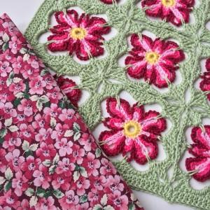 maRRose - CCC --- granny square Sophie-36