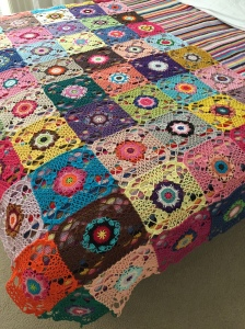 maRRose - CCC - Rustic Lace Squares-28