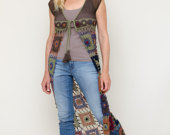 maRRose - CCC --- Treasury Tuesday, Boho Crochet-02