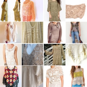maRRose - CCC --- Treasury Tuesday - Boho Crochet-03