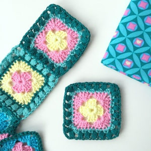 maRRose - CCC --- Bobble Granny Square-01