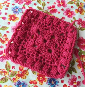maRRose - CCC --- Bobble Granny Square-02