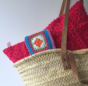 maRRose - CCC --- Bobble Granny Square-12