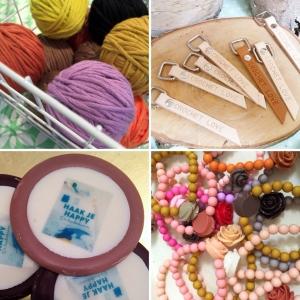 maRRose - CCC --- Crochet Party, Haak je Happy-31