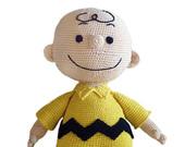 maRRose - CCC --- Treasury Tuesday, Beautiful Crochet-01