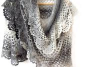 maRRose - CCC --- Treasury Tuesday - Crochet Shawls-02